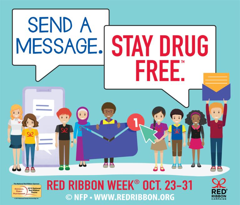 redribbonweek